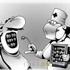 Ветеринарная стоматология – прихоть или суровая необходимость для ветбизнеса?