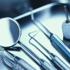 Экстракция зубов или как стать стоматологом?